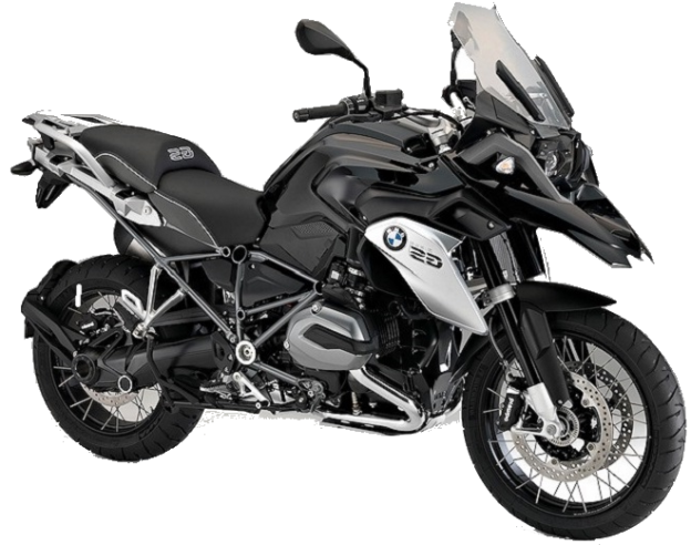 location moto BMW-R-1200-GS-2016