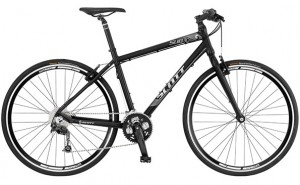 rent bikes in canens scott-sub-30