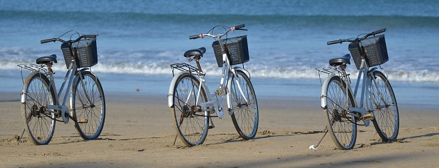 location de velos a cannes bicycle rentals in cannes france