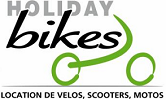 Location deux roues: moto, scooter, vélo Cannes motorcycle, bike rentals